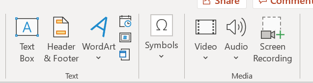 powerpoint-screen-recording-icon