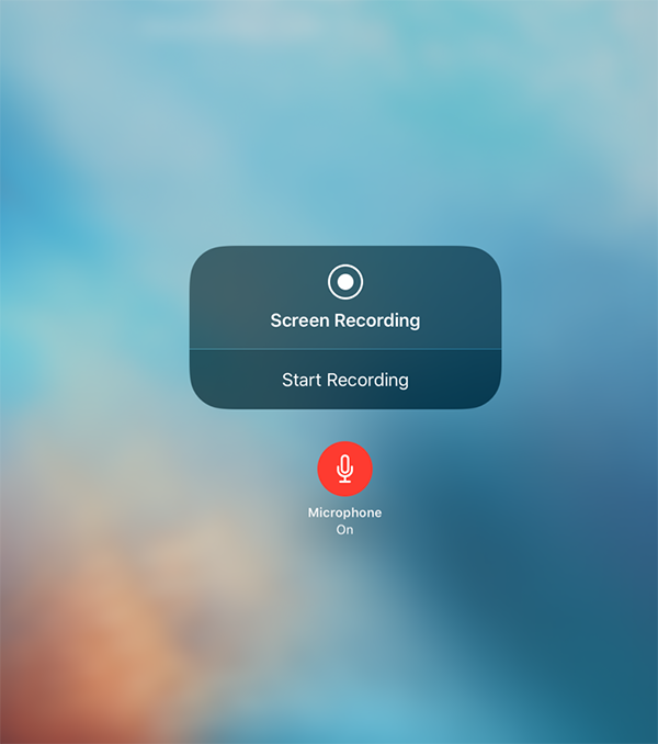 screen-recording-with-microphone-ipad