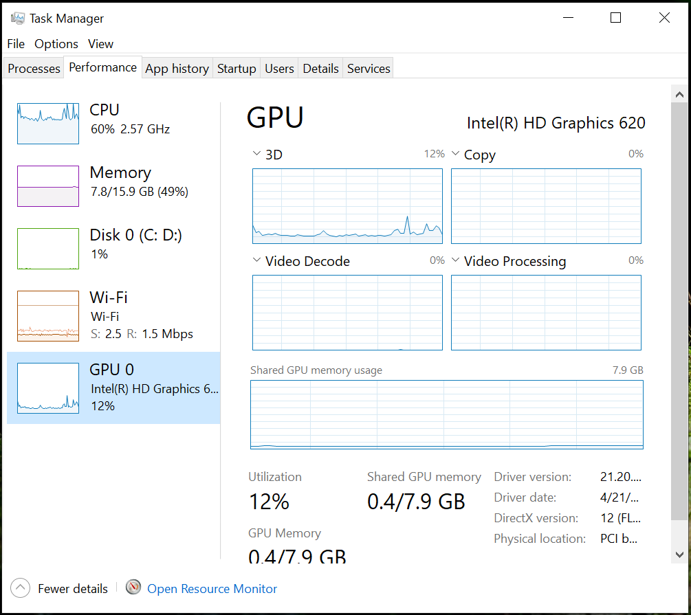 gpu-info-task-manager