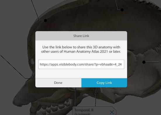 atlas-2021-sharelink-copy
