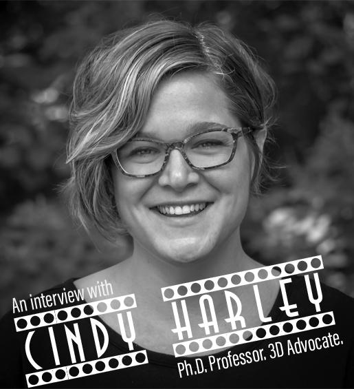 Cindy-Harley-Blog