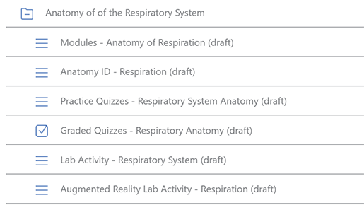chapter-structure-marieb-lab-correlation-2