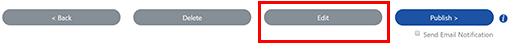 courseware-edit-assignment-button