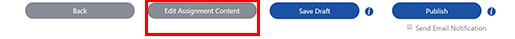 courseware-edit-assignment-content-2
