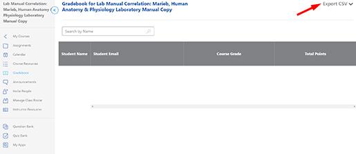 courseware-gradebook-export-csv-2