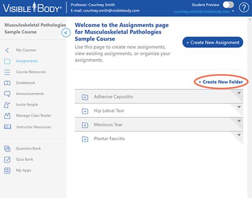 courseware-musculoskeletal-pathologies-course-page-create-folder