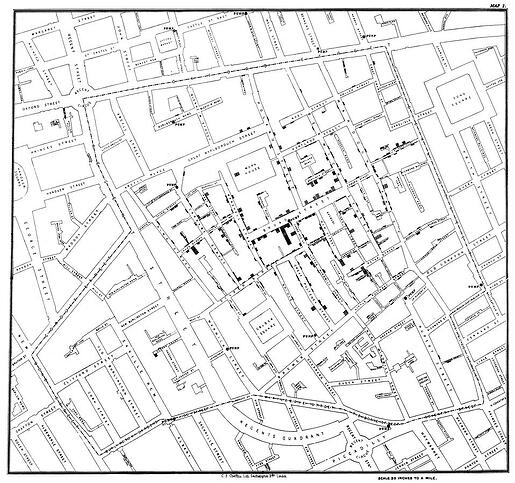 958px-Snow-cholera-map-1