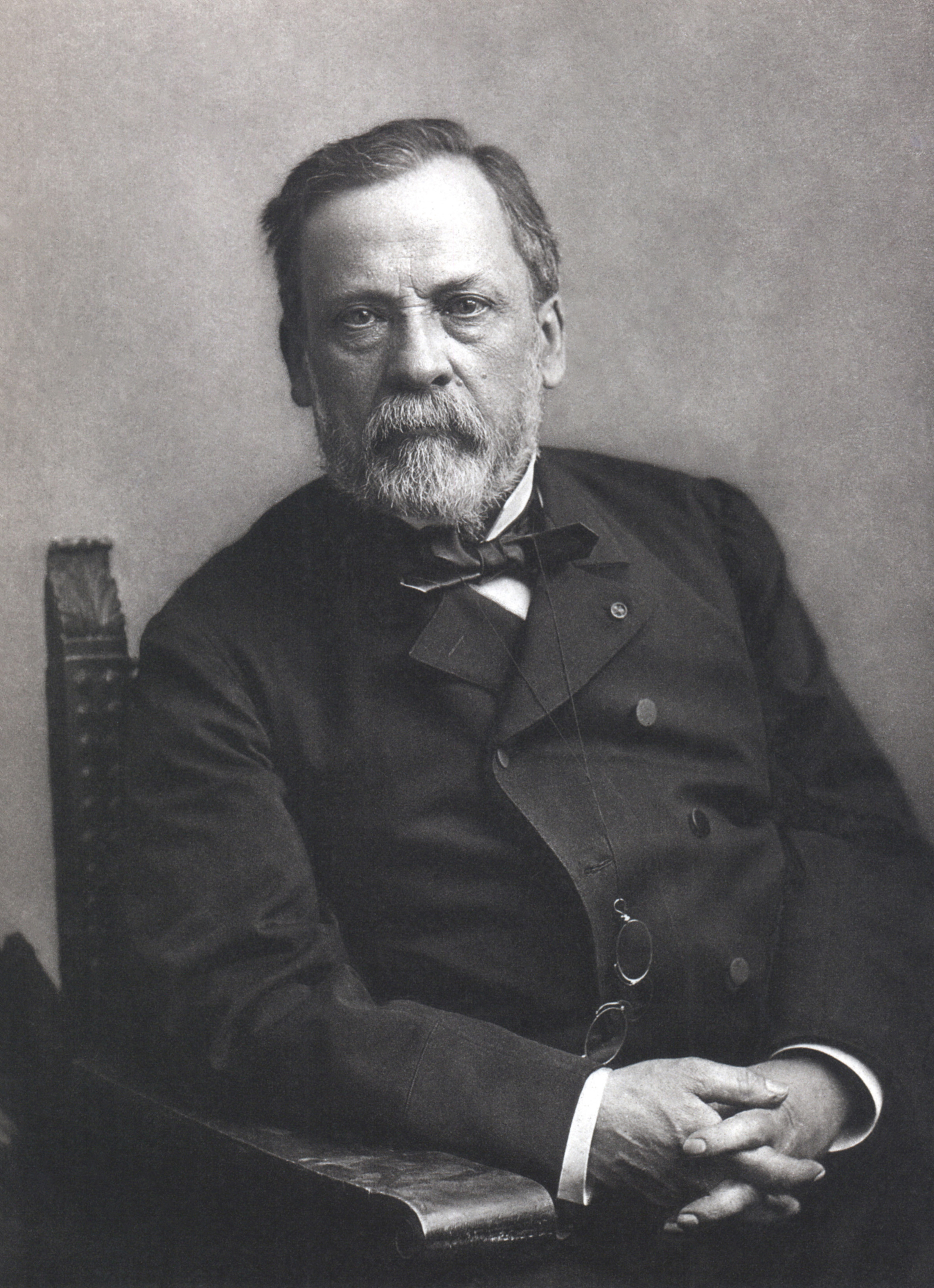 Louis_Pasteur,_foto_av_Paul_Nadar,_Crisco_edit