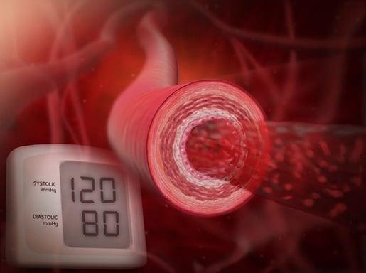 blood-pressure-animation-screenshot
