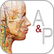 Visible Body's Anatomy & Physiology