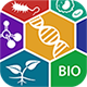 visible-biology-80