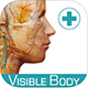 Learn more about the Anatomy and Function app