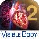 Download the Heart and Circulatory Premium app