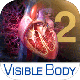 Learn more about the Heart and Circulatory Premium app