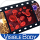Learn more about the Physiology Animations app