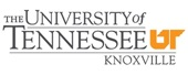 The University of Tennessee Knoxville uses Visible Body anatomy apps
