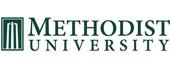 Methodist University utilizes Visible Body anatomy apps