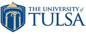 The University of Tulsa uses the Visible Body anatomy apps