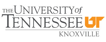 University of Tenessee-Knoxville