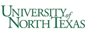 University of North Texas uses the Visible Body anatomy apps