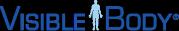 Visible Body® Logo