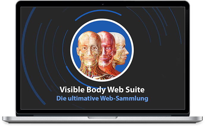 visible-body-web-suite-product-poster-de
