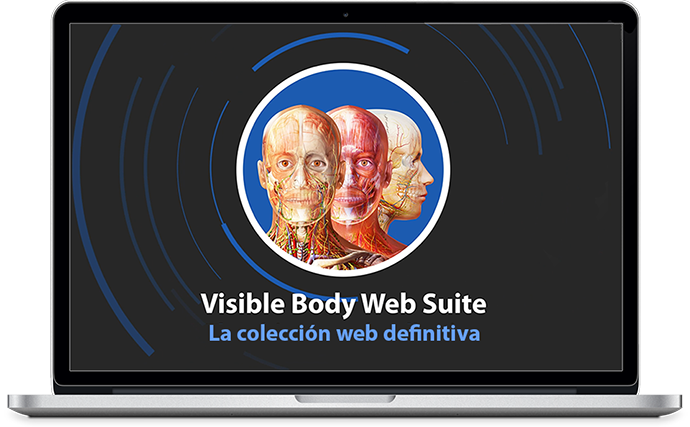 visible-body-web-suite-product-poster-es