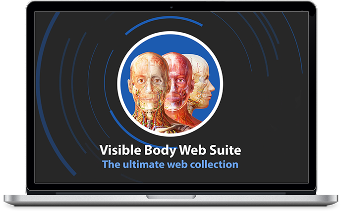 visible-body-web-suite-product-poster
