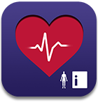 Visible Body Informed Critical Care Guide icon