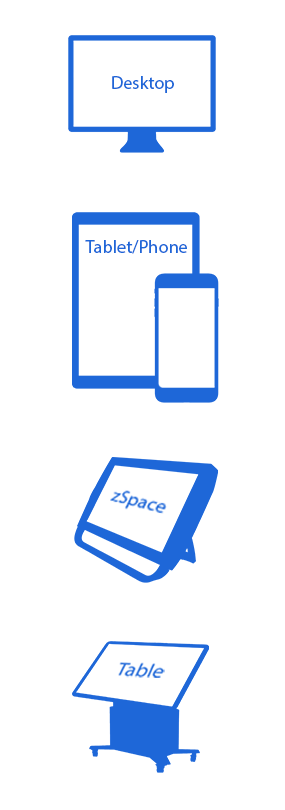 web_seat site license 2019_devices_stacked