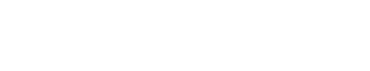 Visible Body 3d Human Anatomy