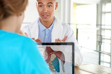 visible-body-pharma-medical-professionals