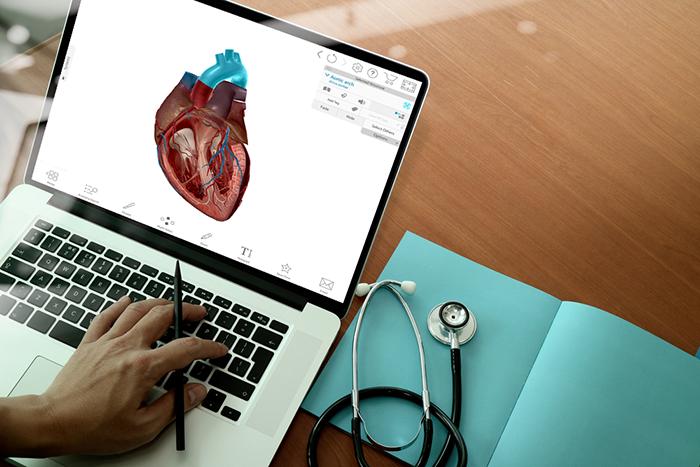 web-pharma-med-laptop