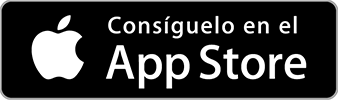 Download our anatomy and physiology apps in the App Store