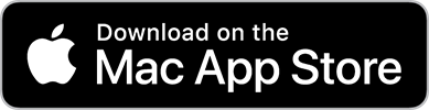 Download our anatomy and physiology apps in the Mac App Store